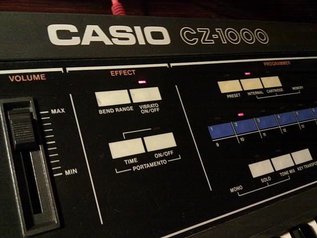 Software   Electronic Music Prod.