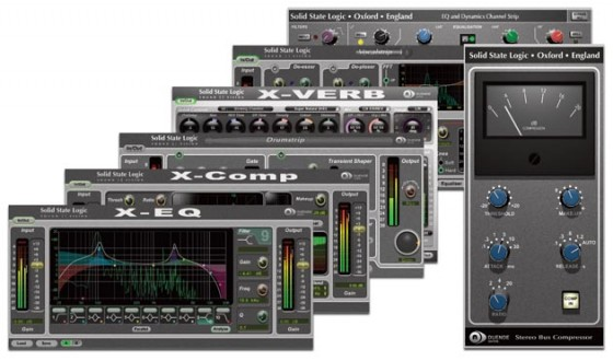 Mixing | Mastering