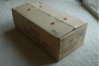Ebay des Tages: Vintage Roland System 100M