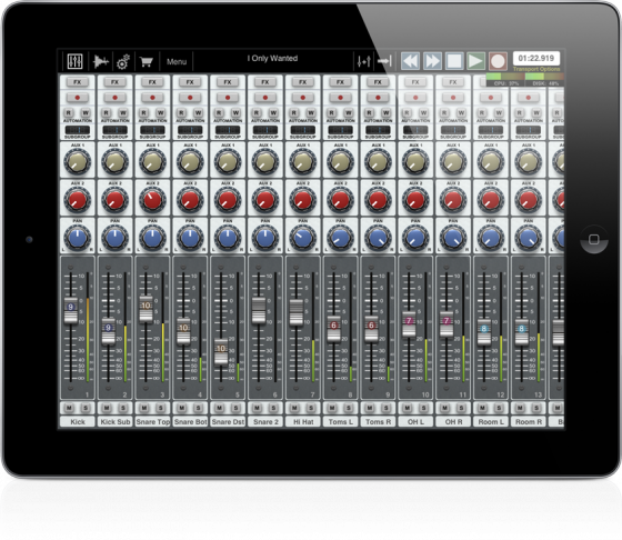 Software | Electronic Music Prod.