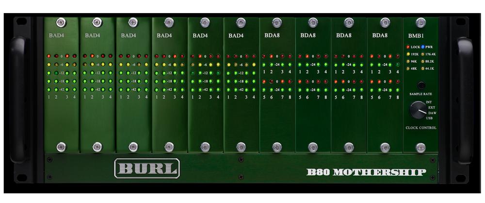 B80_front-120305-REV-B