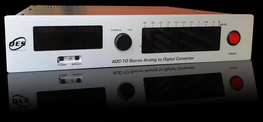 QES ADC-10_front_02