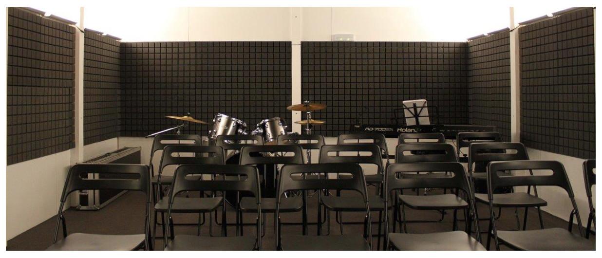 musikschule1