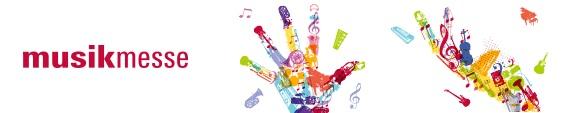 musikmesse