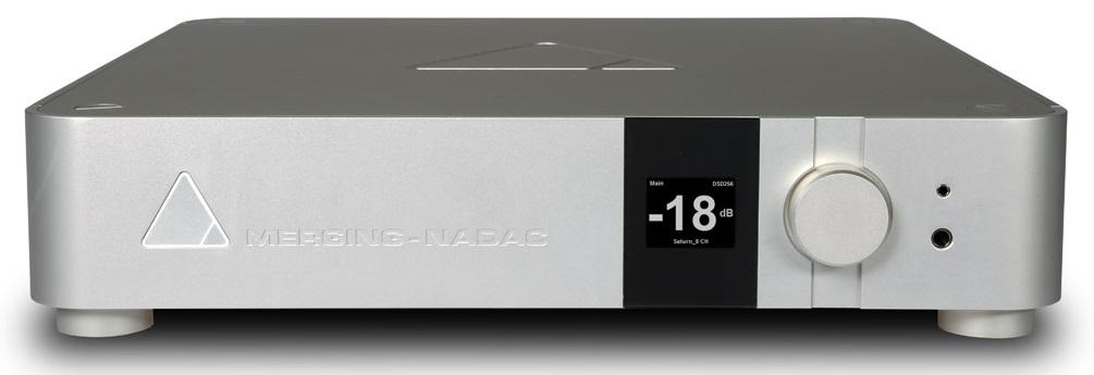 NADAC-8 small