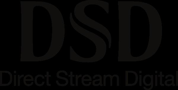 DSDlogo