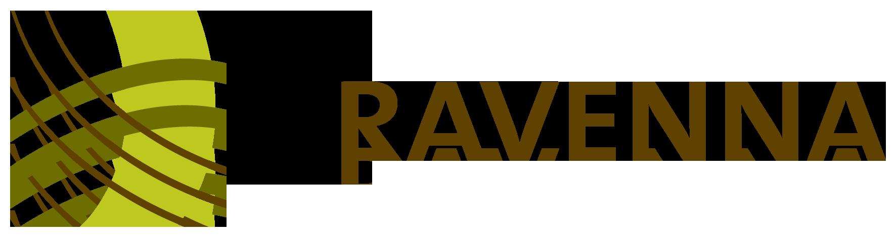 LOGO_Ravenna_QUER_RGB