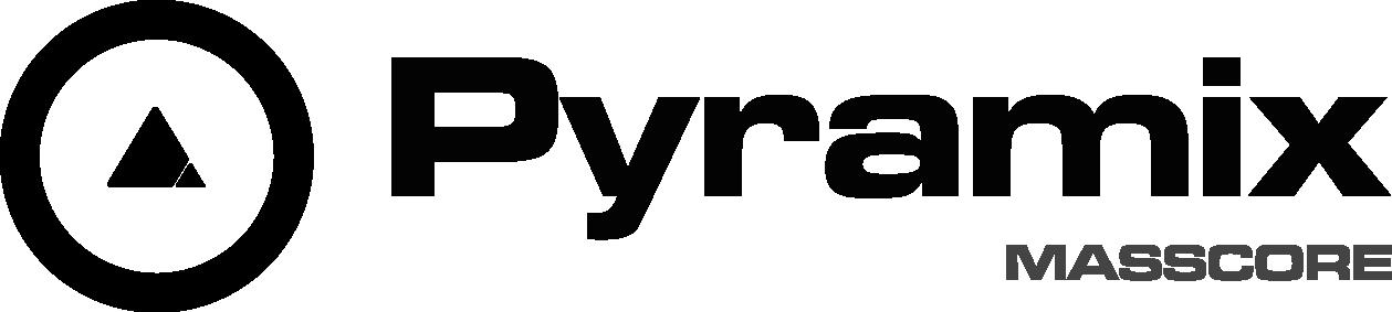Pyramix MassCore (1)