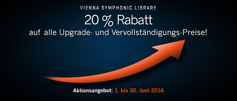 VSL_June2016_UpgradePromo_D