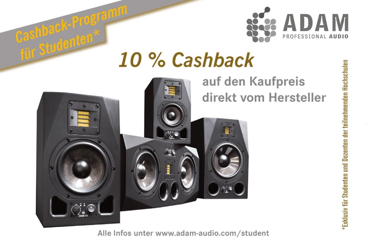 Cashback_Banner_1200x800