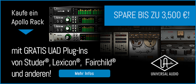 DigitalAudioService__HomePage_640x274_Q2Promo_German