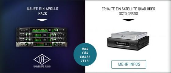 Digital Audio Service_Home page_640x274_apollo_rack_and_satellite_German
