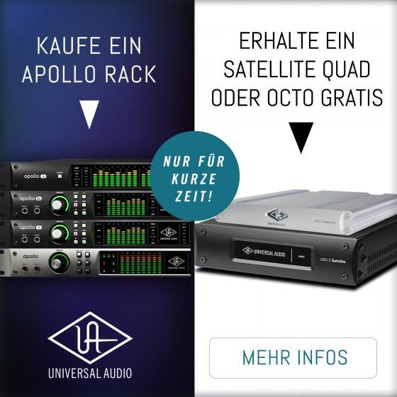 Thumbnail_1600x1600_apollo_rack_and_satellite_German