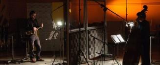 Bauer Studios: Pyramix trifft Avid S6