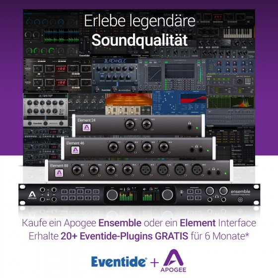 Eventide promo square - family_DE