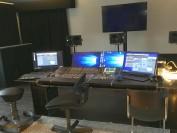 Tonik Studio