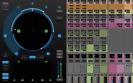 """Video: Immersive Audio Produktion von """"Schiller"""" mit Pyramix"""