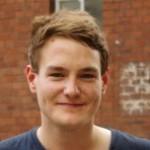 Profilbild von dasLukas